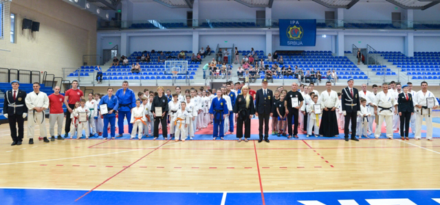 martial-arts-belgrade-1
