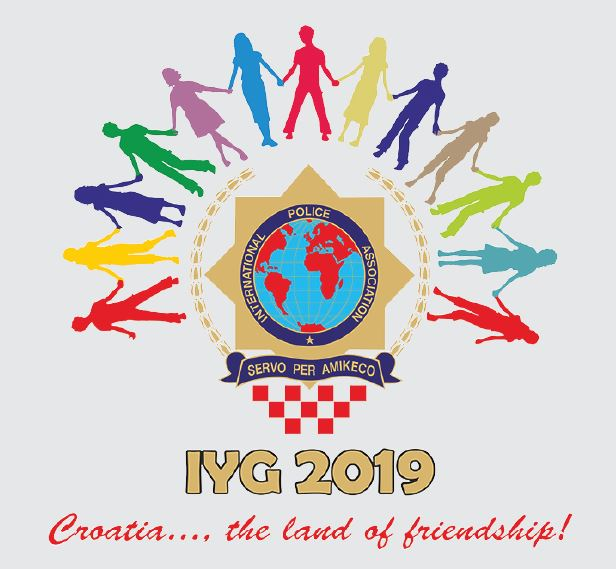 a) superceded -  IYG 2019 logo (3)